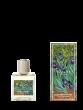 Diffusore 500ml Van Gogh, Irises