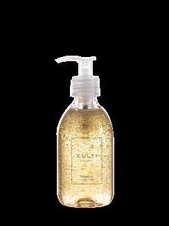 Soap 250ml Tessuto