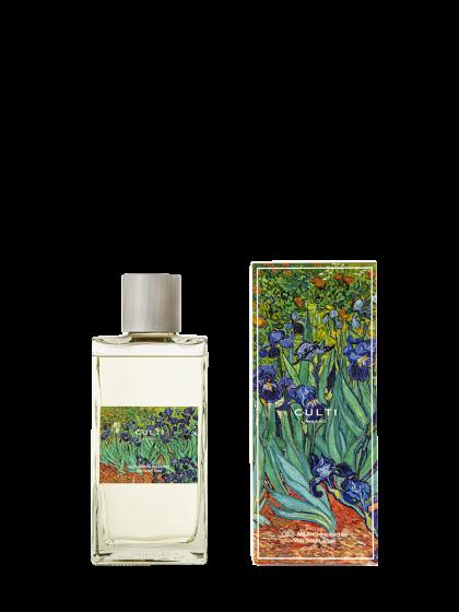 Diffusore 2700ml Van Gogh, Irises
