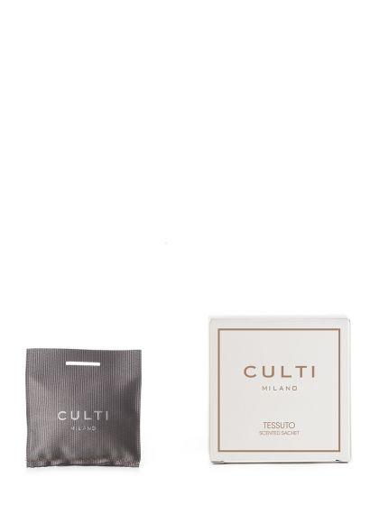 profumo-casa-culti-scented_sachet_tessuto_2.jpg